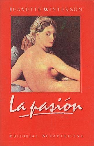 jeanette-winterson-la-pasion-club-escribir-es-otra-manera-de-leer