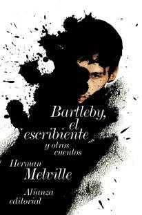 bartleby-el-escribiente-herman-mellville