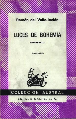 club-de-lectura-la-bagatela-de-valle-inclan-luces-de-bohemia