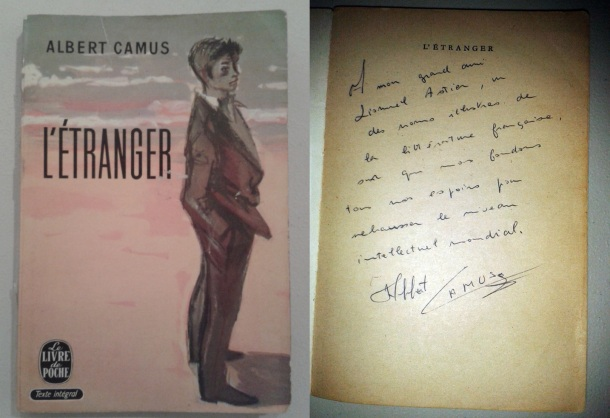 albert-camus-dedicatoria-club-lectura-bagatela