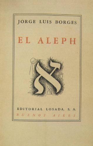 borges-alephclub-lectura-bagatela