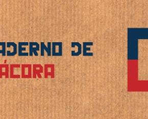 """Bitácora del 26.11.2013  """"Desde el Backstage"""" (porDani)"""