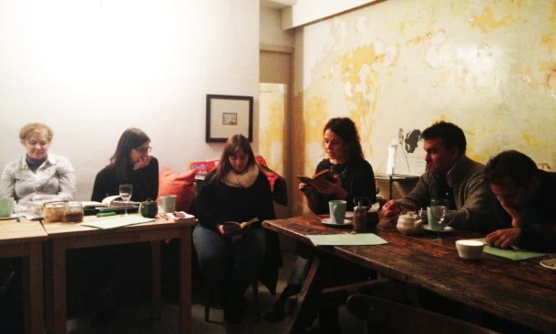 clase-abierta-club-lectura-bagatela-camus-extranjero