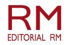 editorial-rm