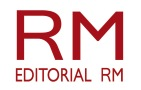 editorial-rm