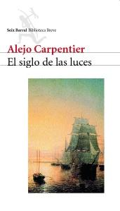 Alejo Carpentier, el siglo de las luces