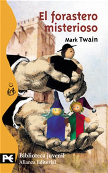 forastero-misterioso-mark-twain