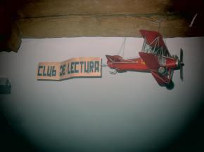 Bitácora del Club de Lectura 11.11.2014 (porPablo)
