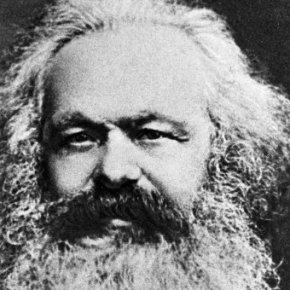 Marx y el Estado cataléptico (porPablo)