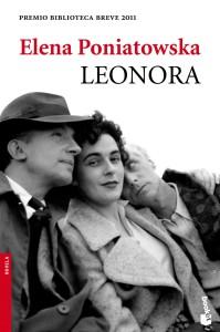 9 leonora_9788432200328