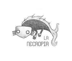 LaNecropia