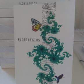 ¡Florilegios! (por Delia)