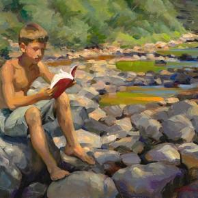 Lecturas para el verano (por Pablos I, II y III &Poetón)