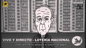 Borges Animado