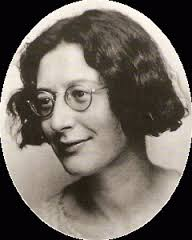 Simone Weil 1 – Realidad 0 (por Lucía yJuls)