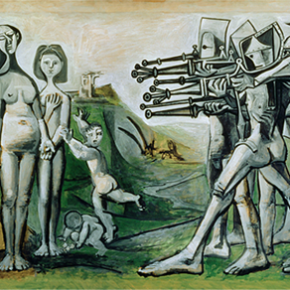"""Sobre """"El intercambio simbólico y la muerte"""", de Baudrillard (porJuls)"""