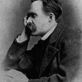 Crónica de un Nietzsche saturado deerudición